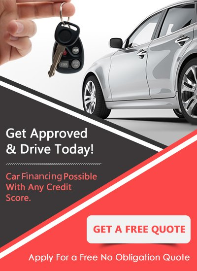 Car Loans For Bad Credit With No Money Down Lowest Interest Rate
